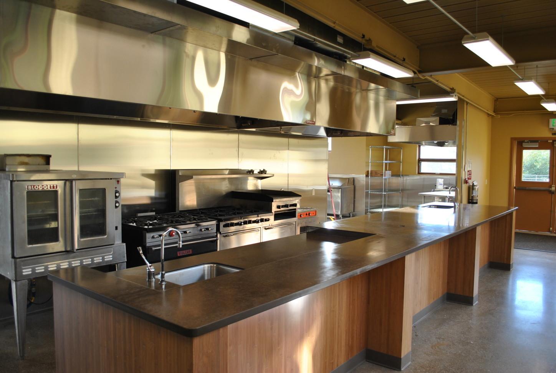 commercial and commisary kitchen rentals in seattle the kitchen door rh thekitchendoor com  commercial kitchen space for rent seattle