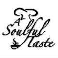 Contact: A Soulful Taste