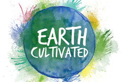 Contact: Earth Cultivated LLC