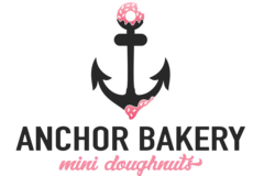 Contact: Anchor Bakery