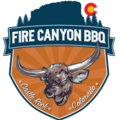 Contact: Fire Canyon Barbeque