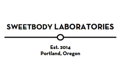 Contact: Sweetbody Laboratories