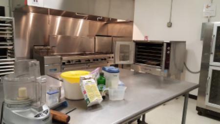 Chiknegg Incubator Kitchen