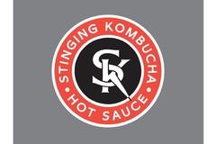 Contact: Stinging Kombucha Hot Sauce