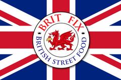 Contact: Brit Fix
