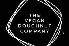 Contact: The Vegan Doughnut Company