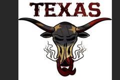 Contact: Texas Q BBQ