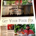 Contact: The Dog Father