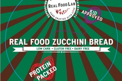 Contact: Real Food Lab LLC