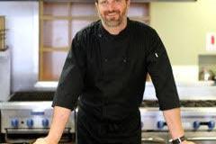 Contact: Market Driven Chef