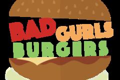 Contact: Bad Gurls Burgers