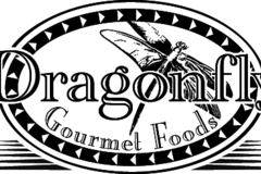 Contact: Dragonfly Gourmet Foods