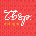 Contact: Tablespoon Cooking Co.