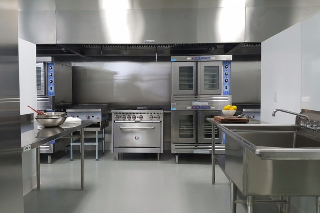 Sae Kitchen - The Food Corridor
