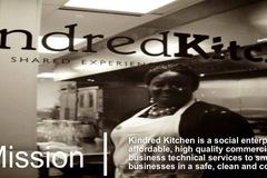 Rent: Kindred Kitchen