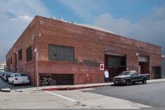 Rent: L.A. Prep