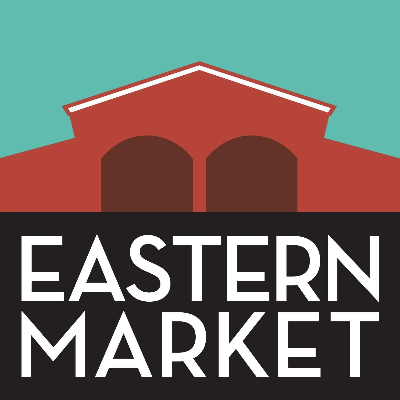 Eastern Market Community Kitchen