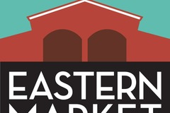 Rent: Eastern Market Community Kitchen