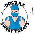 Contact: Doc's Rx Sweet Treats