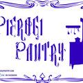Contact: Pierogi Pantry