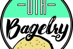 Contact: OTR Bagelry