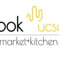 Rent: Cook Tucson