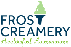 Contact: Frost Creamery