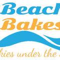 Contact: Beach Bakes