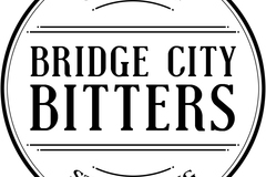 Contact: Bridge City Bitters