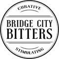 Contact: Bridge City Bitters