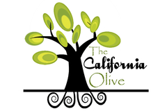 Contact: California Olive