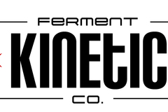 Contact: Kinetic Ferment Co.