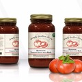 Contact: Simply Sicilian Sauces