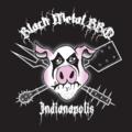 Contact: Black Metal BBQ
