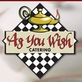 Contact: As you Wish Catering