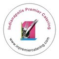 Contact: Indianapolis Premier Catering