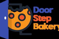 Contact: Door Step Bakery