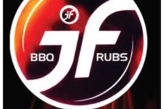 Contact: JF BBQ RUBS
