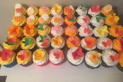Contact: Sweet Cakes by Jen