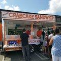 Contact: Sherri's Crab Cakes LLC