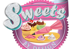 Contact: Sweets by Design