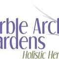 Contact: Marble Arch Gardens Holistic Herbals
