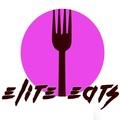 Contact: Elite Eats
