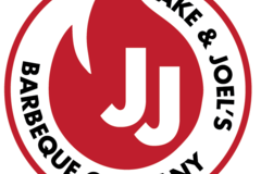 Contact: Jake and Joel's Barbeque Company