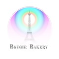 Contact: Bougie Bakery