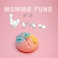 Contact: Momma Fung & Co.