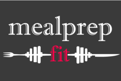 Contact: Meal Prep Fit, LLC