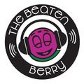 Contact: The Beaten Berry LLC