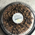 Contact: The Protein Cheesecake Co
