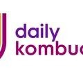 Contact: Daily Kombucha